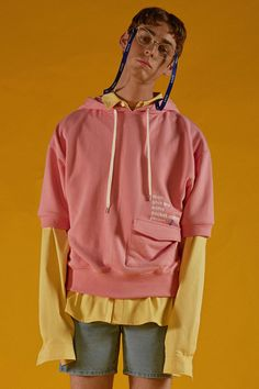 shop - New Collection Ader Error, World Images, Poses, Rain Jacket, Windbreaker, Design Inspiration, Mens Fashion, Unisex, Hoodies
