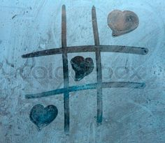 """Buy the royalty-free Stock image """"Hearts"""" online ✓ All image rights included ✓ High resolution picture for print, web & Social Media Bill Bailey, Blue Palette, Heart Images, High Resolution Picture, Favorite Color, Hearts, Painting, Amor, Blue Nails"""