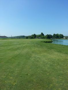 The Links At Firestone Farms in Fairfield, OH