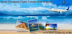Mail Us info@cheapflightexperts.co.uk for Book cheapest flights deals, Cheap flights to India, Direct Flights, Last Minute Flights, Cheap Flight Deals, UK Travel Agents, compare cheap flight deals, cheap Airline Flights, cheap flight tickets. http://cheapflightexperts.co.uk/