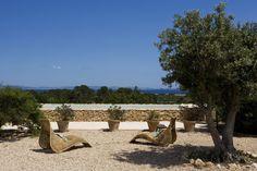 Spain, Formentera