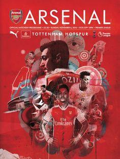Arsenal FC ( Arsenal). Arsenal Twitter ... f28a9e0f4