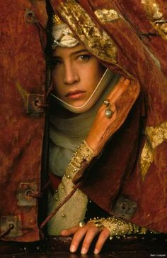 Ioveta/Constance or perhaps Eleanor of Aquitaine? (actually Sophie Marceau as Isabella of France -Braveheart) Sophie Marceau, William Wallace, Hamilton, She Wolf, Kingdom Of Heaven, Chef D Oeuvre, Braveheart, French Actress, Eva Green