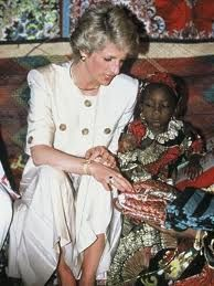 Royal visit to Nigeria 1990 - Google Search