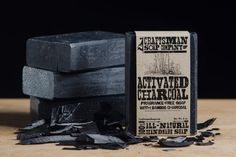 Activated Charcoal is used for air purifying, whitening teeth, and other medicinal applications. You can find the use of activated charcoal as far back as 1550 BC. In modern times…