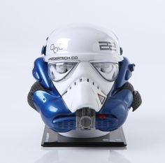 Star Wars Legion: Part 3 | StarWars.com