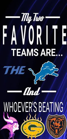Detroit Lions Detroit Lions Football, Football Fans, Lion Quotes, Birdhouses, Board Games, Christmas Ideas, Sports, Silver, Blue