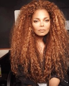 """1,838 Likes, 153 Comments - @prestonmakeup on Instagram: """"Painted the #queen @janetjackson Hair by @janetzeitoun @sotahhair #prestonmakeup #janetjackson…"""""""
