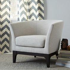 Tulip Chair #westelm