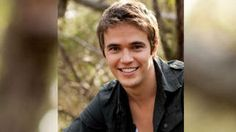 Nic Westaway - Home and Away Cast - Official Site