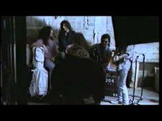 Neal Schon - Interview Part 3