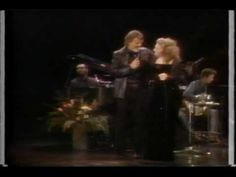 """Judy Collins & Kris Kristofferson - """"Red River Valley"""" - YouTube"""
