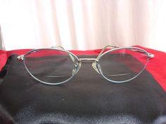 982571eb1d2 Charmont Eyeglasses Frames Blue Color Bifocal 140 mm Titanium 5318 Bridge  CH8222  Charmant