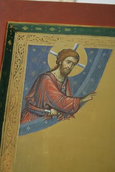 Raphael Angel, Archangel Raphael, Roman Mythology, Greek Mythology, Peter Paul Rubens, Byzantine Art, Albrecht Durer, Guardian Angels, Orthodox Icons
