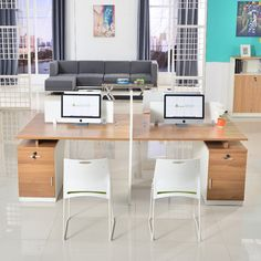 cheap price factory direct wooden office furniture office portable workstation for 4 people buy office workstation for 4 furniture office