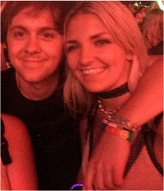 Delly and E-Rat. . . RYDELLINGTON HAS TO BE REAL, YA'LL!