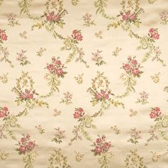 Best prices and free shipping on Fabricut fabric. Search thousands of designer fabrics. Only first quality. Sold by the yard. SKU FC-2331003.
