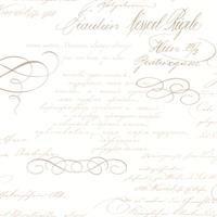 Ferdinand Poetic Script