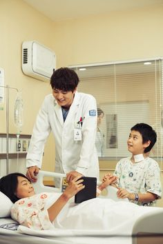 144 Best Good Doctor Images Good Doctor Good Doctor Korean