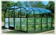 groenten: een groentenserre: onderhoud en plantenkeuze serre groenten tomaten verzorging ongedierte bestrijden moestuin tuinieren hobbyserre kopen tuin serres
