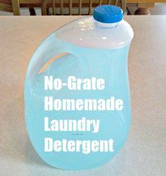 detergente..otro