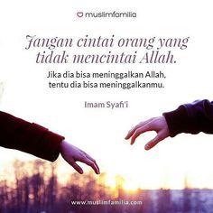 Love Life Quotes, Islamic Quotes, Allah, Instagram, God, Allah Islam