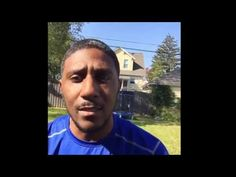 MCA Training | The Close Every Lead You Get Secret - YouTube