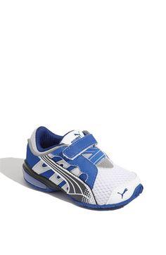 95bdc096139 PUMA  Voltaic V  Sneaker (Baby