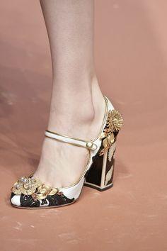 Dolce & Gabbana - Cosmopolitan.com