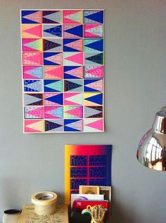 About - Karen van de Kraats...Graphic Design Studio