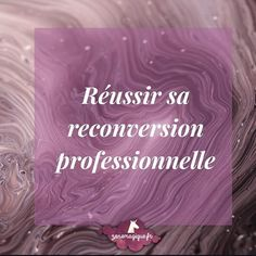 Tu envisage une reconversion professionnelle ? Pour tout savoir à ce sujet clique sur le lien dans la bio! #zonemagique #citations #bienvenue #abonnetoi #cadeaugratuit #bonjour #2018 #changerensemble #motivation #inspiration #exercices #leblogzonemagique #reussir #changer #evolution #devenir #meilleureversiondemoi #soutien #avancer #tousensemble #communaute #blogcollaboratif #citationsinspirantes #magie #licorne #amour #bonheur #nouveaudepart #resolutions #onyva