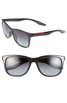 cca949cd400fb 7 Best Sunglasses images