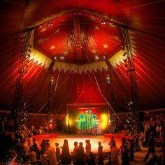- Where: Big Top Circus, Jeddah. I'm circus lights addicted :-P Circus Lights Addicted Dark Circus, Circus Art, Circus Tents, Big Top Circus, Circus Cakes, Circus Theme, Coraline, Circus Aesthetic, Art Du Cirque