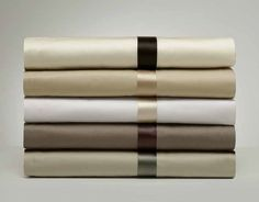 Many Choices Of Color Of California King Bed Sheets