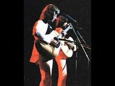 Badfinger - Name of the Game