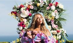 Who came first, Rumi or Sir? Well, now we know as the birth certificates of Beyonce and Jay-Z's newborn twins has been released to the public. The two twins were born at on June Beyonce Twin, Beyonce E Jay Z, Beyonce Fans, Hipster Vintage, Style Hipster, Blue Ivy, Star Wars Baby, Melissa Mccarthy, Twins