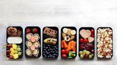 Gesunde Ernährung im stressigen Alltag? Nicht mit diesen 15 Ernährungstipps für Studenten und Berufstätige! Für Schüler, Studenten, Mamas und Berufstätige!
