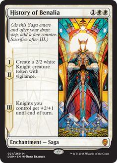 https://magic.wizards.com/en/products/dominaria/cards