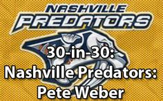 The voice of the Nashville Predators talks to Trevor about everything Nashville related. What to expect from the team defensively, will Seth Jones make the team? Where will the goals come from? And how are the fans responding in and around Tennessee?