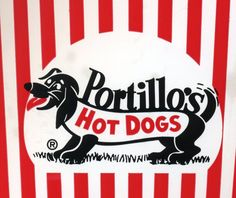 Portillo's (Scan by me 03/31/12)