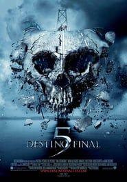 Ver Destino Final 5 Pelicula Completa En Espanol Online Destino Final 5 Peliculas Completas Destino Final 3