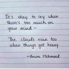 quote of the day; quote page; words of wisdom; Motivacional Quotes, Real Quotes, Mood Quotes, Cute Quotes, Positive Quotes, Qoutes, Too Nice Quotes, This Is Me Quotes, Wisdom Quotes