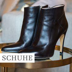 69bca2b633454 Die 87 besten Bilder von Schicke Schuh