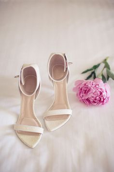Shoes #SMP  --