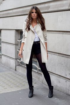 Coggles.com - Women's Street Style London | Flickr - Photo Sharing!