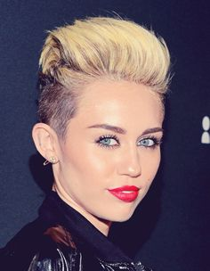 Miley Cyrus coming to AmericanAirlinesArena on March 22nd! #Miami