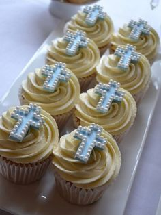 cupcakes-bautizo-fiestaideasclub--00015