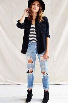 Resultado de imagen para urban style clothes women