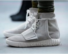 uk availability 4fcf6 84e39 ... httpwww.getadidas.comadidas-yeezy-boost- ...