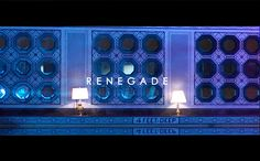 The Paper Kites - Renegade (Official Music Video)